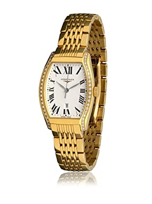 Longines Reloj 120330108