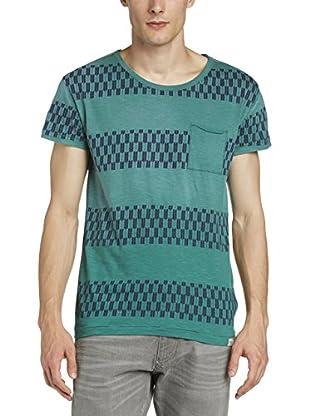 Hilfiger Denim T-Shirt Chester