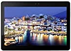 iBall Q1035 Tablet (8GB, WiFi, 3G, Voice Calling)