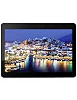 iBall Q1035 Tablet (10.1 inch,8GB, Wi-Fi+3G+Voice Calling), Silver