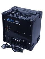 PALCO 103 Guitar Amplifier