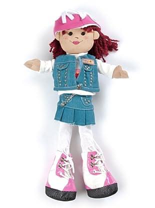 My Doll Muñeca Ricarda  varios colores