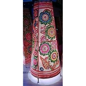 Moya Floor Lamp
