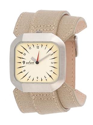 Axcent Reloj  1973  X44001-916