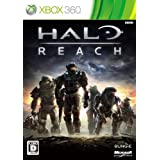 Halo: Reach(){}CN\tg