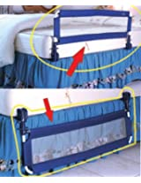 Farlin Safety Bed Rail