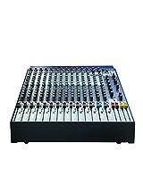 Soundcraft GB2R 12 Channel Mixer