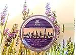 AVA LOVE LAKE LIP BALM - NATURAL SPF 15- NO PETROLEUM JELLY
