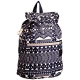 Kipling Unisex Adult Torrin Backpack