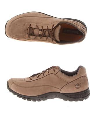 Timberland Zapatos City Adventure (marrón)