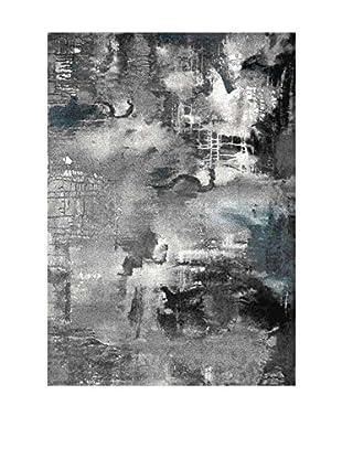 Tomasucci Teppich Nebula 60 x 110 cm