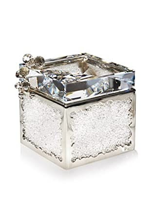 Swarovski Crystalline Treasure Box