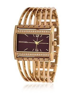 Armand Basi Reloj de cuarzo Wyde Lady A-0081L-26 35 mm