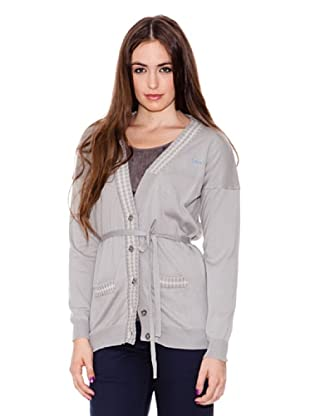 Guru Chaqueta All Co (Gris)