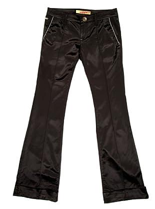 Miss Sixty Kids Pantalón Clásico (Negro)