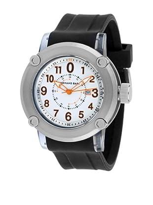 Armand Basi Reloj A0691G01