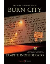 Burn City: 2 (ARALLU - Eterodossa)