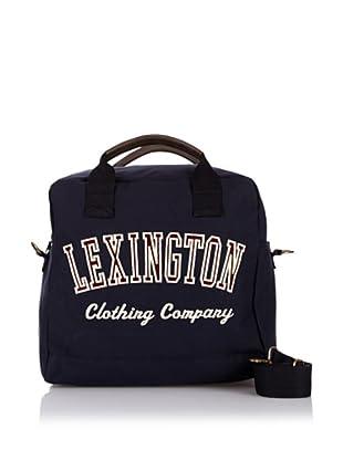Lexington Company Bolsa Viaje (Marino)