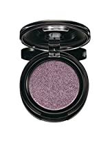 Lakme Absolute Color Illusion Eye Shadow, Pink Pearl, 3.5g