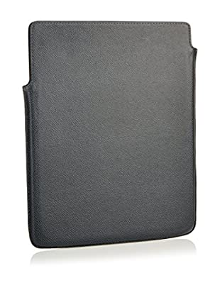 Porsche Design Funda iPad French Classic Case For Ipad 4