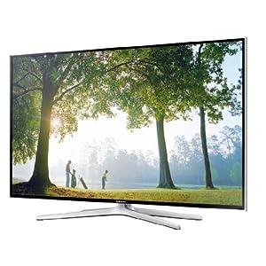 "SAMSUNG LED TV 48"" Model:H6400AK"
