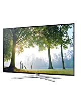 """SAMSUNG LED 48""""H6400AK * We sell only in delhi--Free -Demo+Wall mounting+Delivery+Installation+1Yr Warranty by seller"""