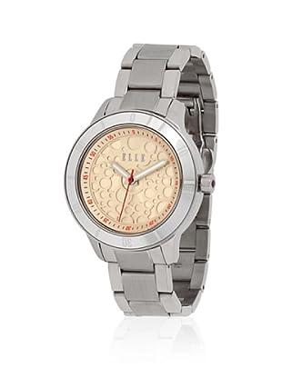 Elle Reloj EL20213B05N