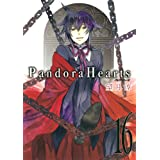 PandoraHearts(16) (Gt@^W[R~bNX)] ~