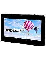 Apple iPad Air 16 GB Wifi + Cellular Space Grey (MD791HN/A)