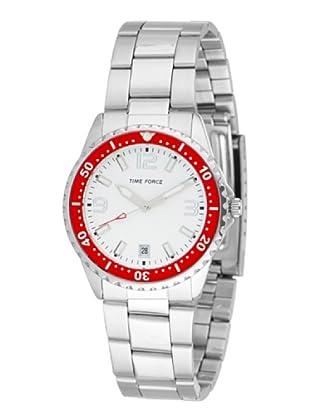 Time Force Reloj TF4014L04M