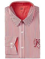 Geoffrey Beene Men's Formal Shirts