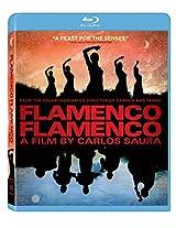 Flamenco, Flamenco [Blu-ray]