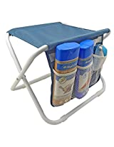 Four Paws Magic Coat Portable Dog Grooming Station