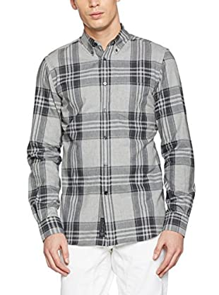 Belstaff Camisa Hombre Everett