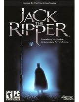 Jack The Ripper (PC)