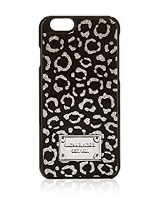 Michael Kors Funda de móvil 32H5SELL3G