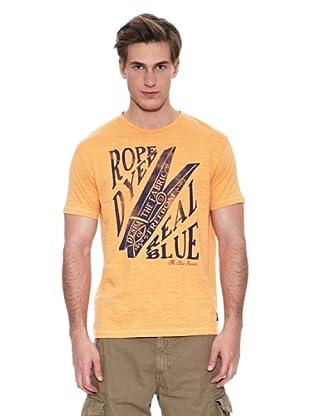 Springfield T-Shirt B1 Real Rope