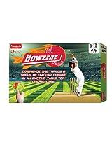 Funskool Cricket (Howzzat)