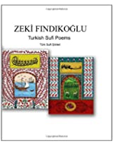Turkish Sufi Poems