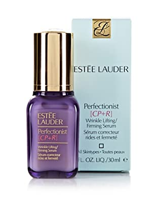 ESTEE LAUDER Serum facial Perfectionist CP + R 30 ml