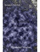 14 Portaalit Ja Matka Oceana: Extended Version