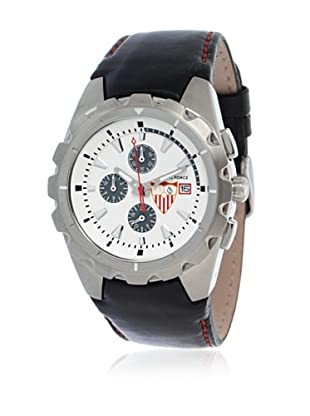 Time Force Reloj de cuarzo TF3016M02  44 mm