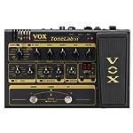 VOX Tone Lab ST