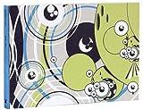 Sketch! Dalek (Sketchbooks) [ハードカバー]
