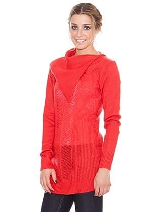 HHG Jersey Candela (Rojo)