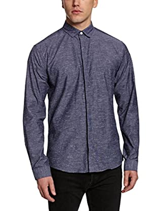 Selected Camisa Hombre