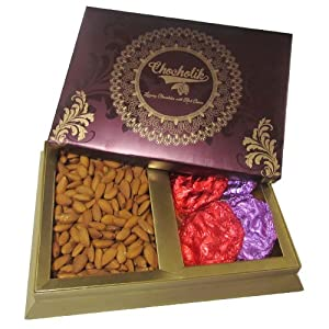 Perfect gift for every lovely occasion - Chocholik Premium Gifts