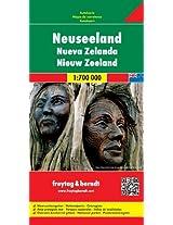 New Zealand: FB.355