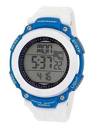 Dunlop Reloj Reloj Dunlop Dun210G11 Blanco