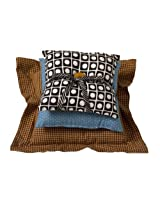 Cotton Tale Designs Pirates Cove Pillow Pack